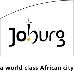 COJNew-Logo-colour-jpeg-printing1