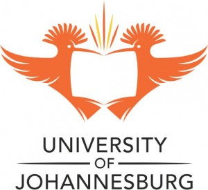 UJ-logo_Stacked_FC